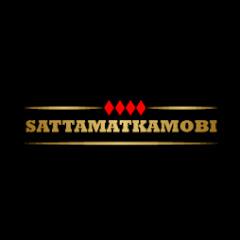 Satta Matka Mobi