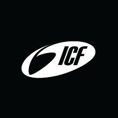 ICF Karlsruhe