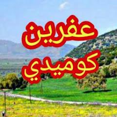 حميد كوميدي