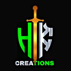 HK CREATIONS