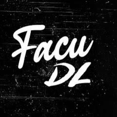 FACU DL