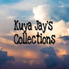 Kuya Jay Loft