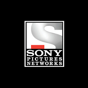 Sony Pictures Networks India Private Limited