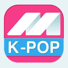 Mshaheer Kpop