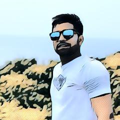 Pranav Narsingh Gadgets GiKi