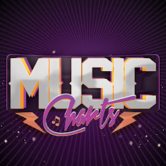Music Charts JP