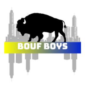 BOUF BOYS