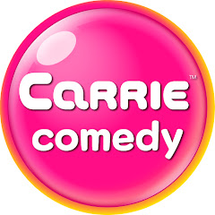 Comedy Carrie