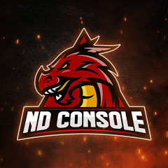 ND console
