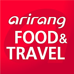 Arirang Food & Travel