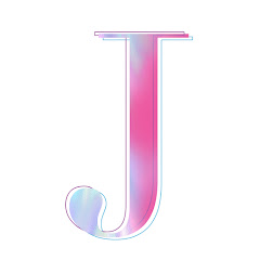 Jamalouki - جمالكِ