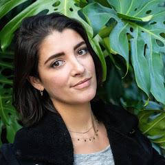 Nour Livia