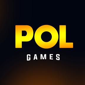 PolGames - Mobile Gaming