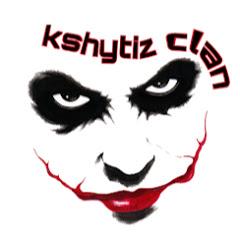 Kshytiz Clan