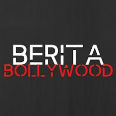 Berita Bollywood