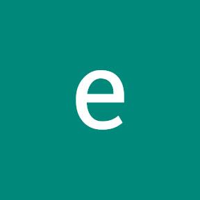 eContentsMovie