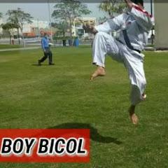 BoYBiCoL Tv
