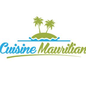 Cuisine Mauritian