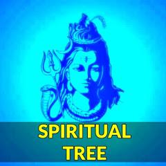 SPIRITUAL TREE