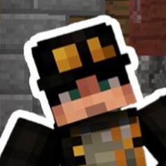 Minecraft Filmleri