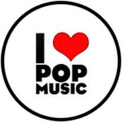 음악 외국: 외국노래