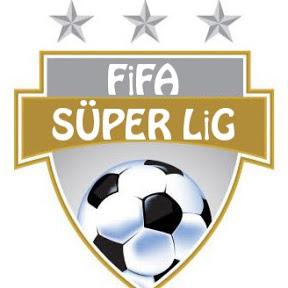 Fifa Süper Lig