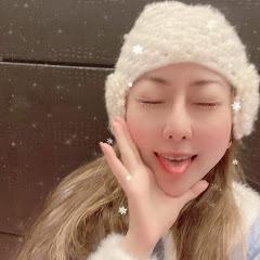 Tiffany Chen T妹 粉絲團