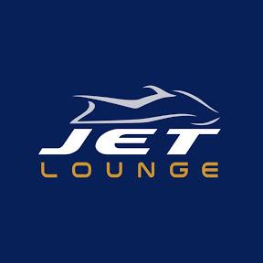 Jet Lounge