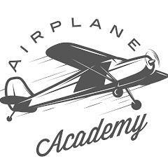 Airplane Academy