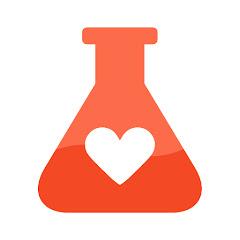 연애의과학
