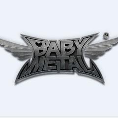 Babymetal Reactor Resource