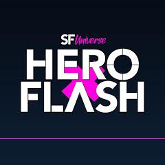 HeroFlash