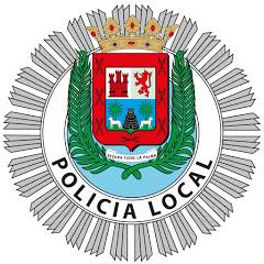 Policia LPA