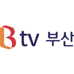 SK브로드밴드 부산방송
