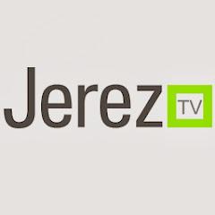 Jerez Televisión