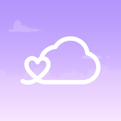 하트클라우드 HeartCloud