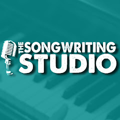 The Songwriting Studio