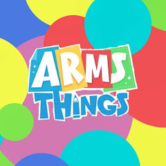 ARMS Thing's