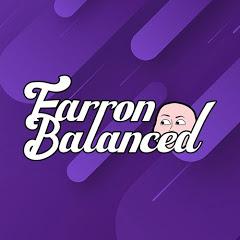 Farron Balanced