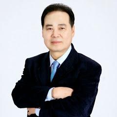 YWJun, Ph.D.동양학 교수 전용원 박사