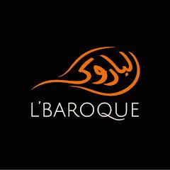 L'Baroque