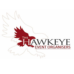 The Hawkeye