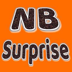 NB Surprise