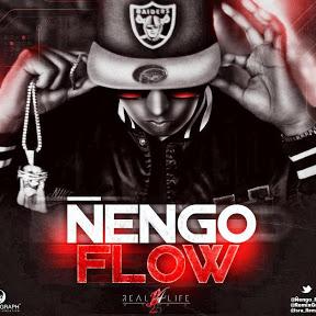 Ñengo Flow Realg