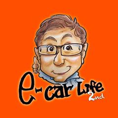 五味やすたか with E-CarLife 2nd
