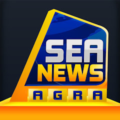 Sea News Agra