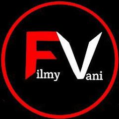 Filmy Vani