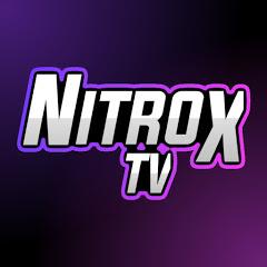 Nitrox Tv