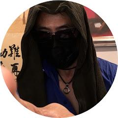 ちゃんねるNALU-101