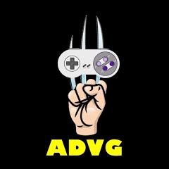 ADAMantium Videogames